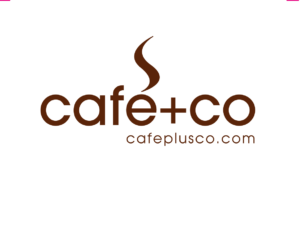 Café + Co