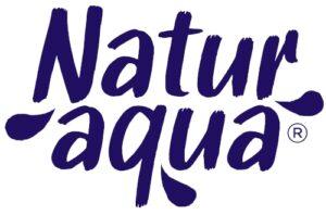 Natur Aqua